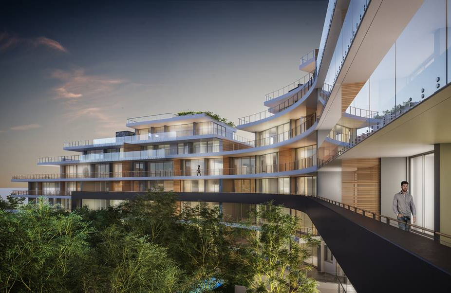 Bantry-Hills_current_projects1
