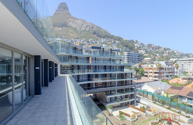 Bantry-Hills_current_projects5